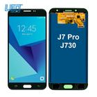 Factory Directly for samsung j7 pro screen,for samsung j7 pro display and touch for samsung j7 pro lcd,pantalla j7 pro