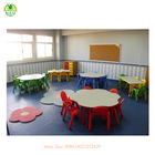 Day Care Furniture and Pre school Equipment Furniture for Kids Play School