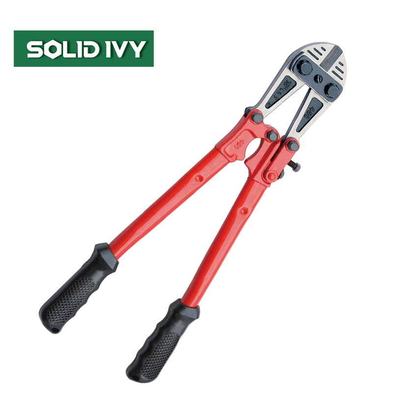2021 Factory Wholesale Heavy Duty High-Quality Wire Bolt Cutter