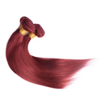 best review double drawn straight virgin hair,100% 30inches virgin hair in china,100 natural human hair remy virgin brazilian