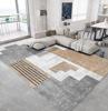 Carpets G
