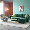 (Green)-LS01ZHAM2K005