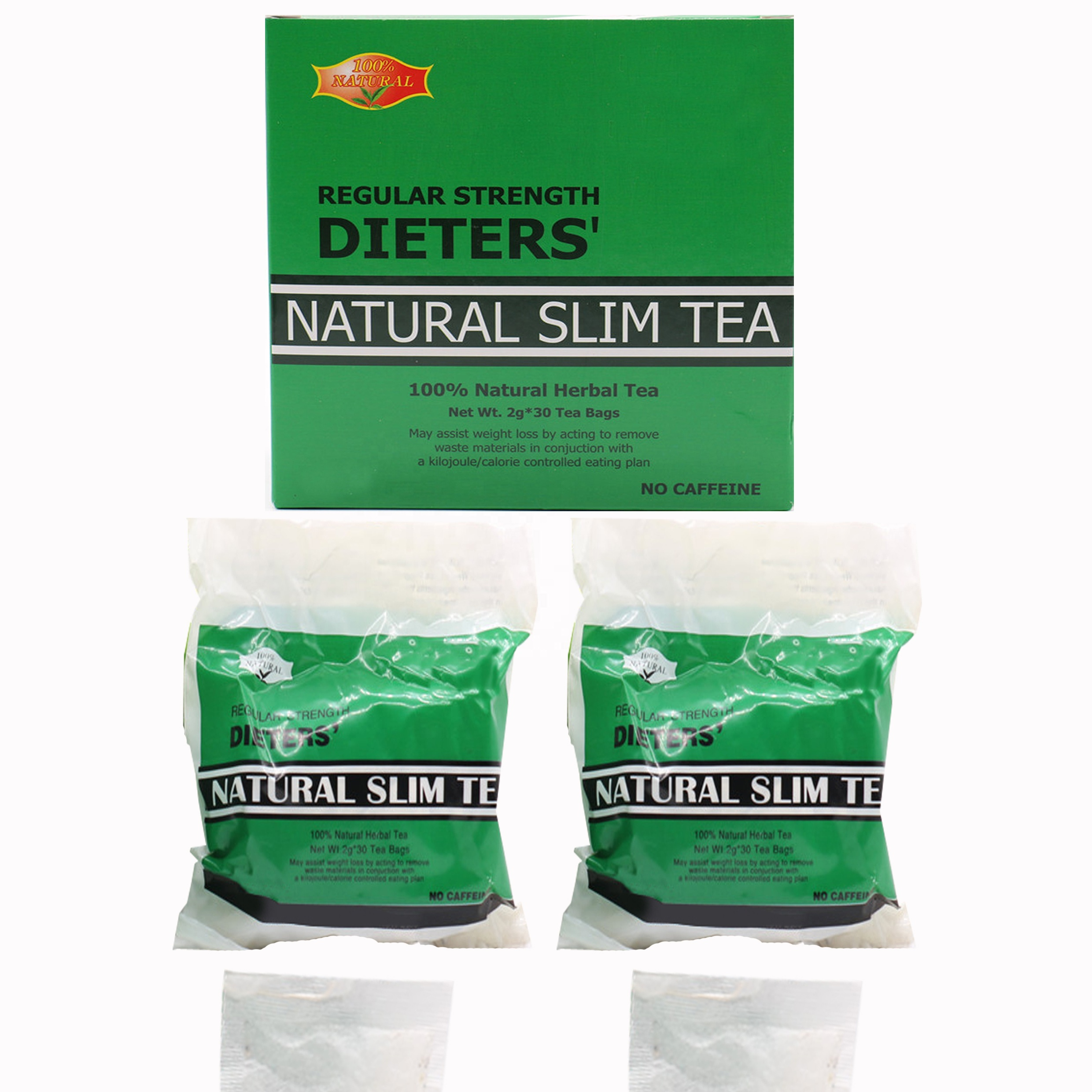 Best Selling Alibaba Manufacturer Good Quality Slimming Tea - 4uTea | 4uTea.com