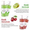 Cherry Scrub