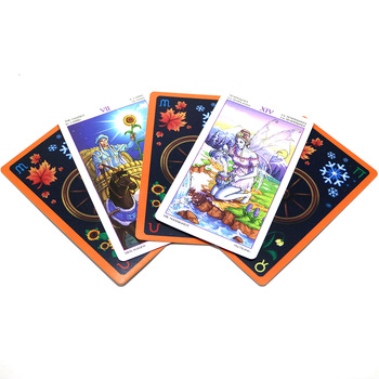 Party Game Promotion Gift Item 100% Pvc Plastic Custom Playing Card Pokemon To Print Machine Poker Tarot Cards For Sale Cheap