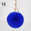 12 Royal blue