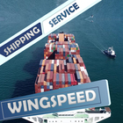 Air Freight Rates Shipping Rates Air Freight Rates From Hongkong To Spain