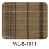 W-LB-1911