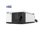 Laser Machine For Metal Laser Cutting Machine Price 15KW Super Power Laser Cutter Metal Fiber Hsg Laser Cutting Machine For Sale
