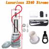 Luxurious XX40 Xtreme
