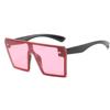 C13 Black/Pink