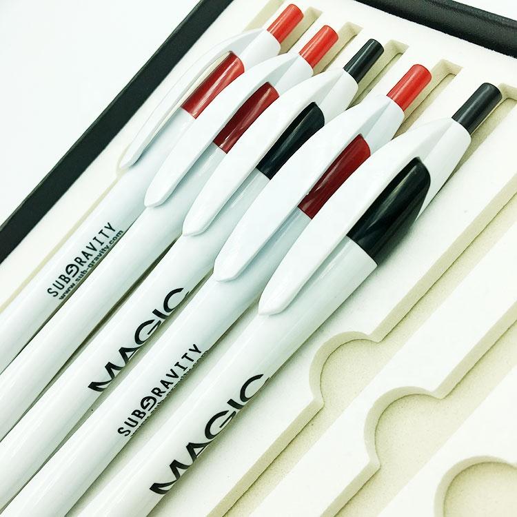 Рекламная шариковая ручка, дешевая реклама, голосовая кампания, оптовая продажа, подарок, выдвижная шариковая ручка с логотипом Дартс на заказ