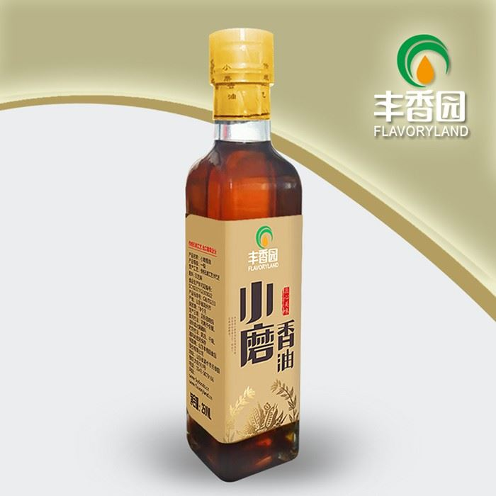 Top Quality Stone Ground Organic White Sesame Seeds Oil For Seasoning