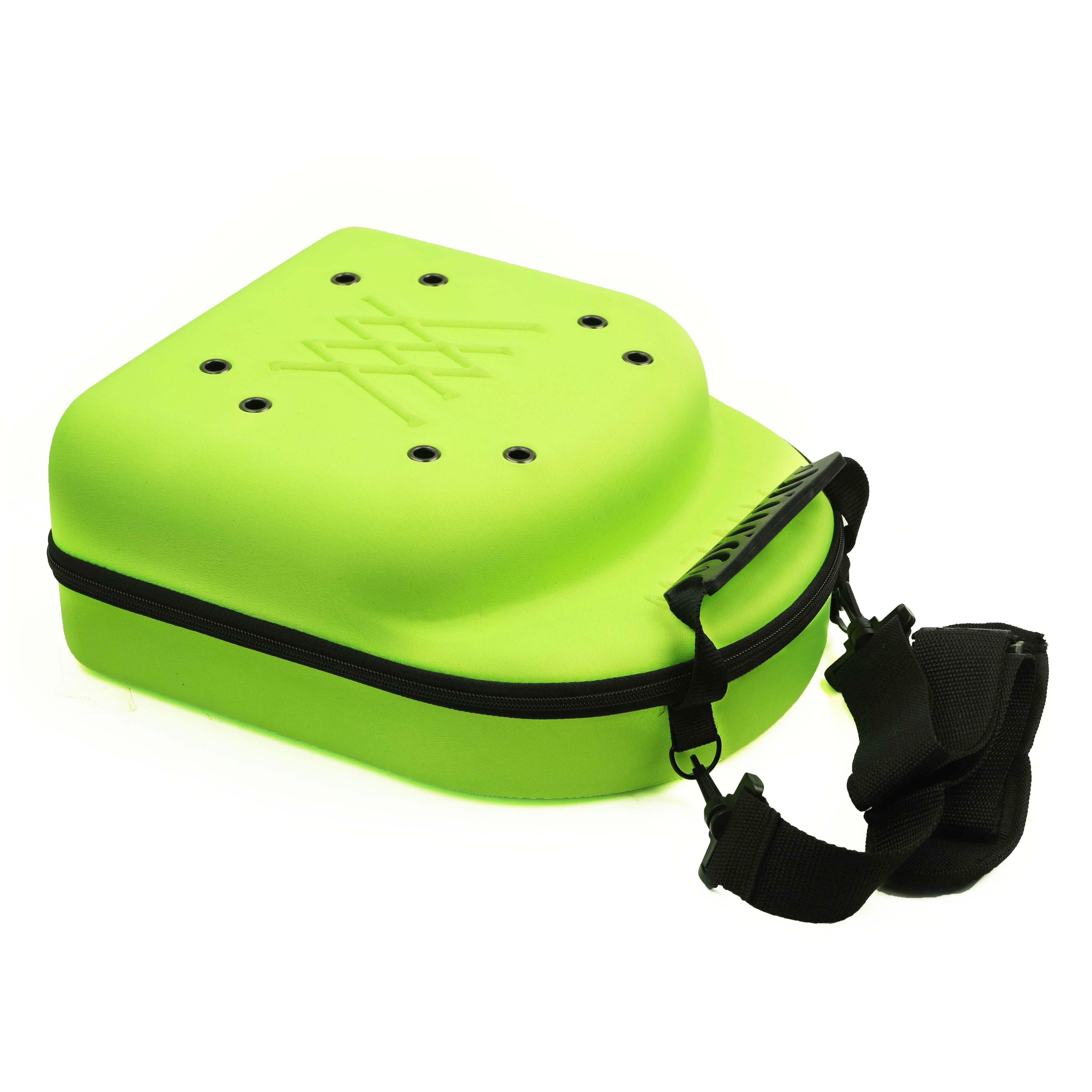 Эва Кепка, кепка для переноски, бейсбольная кепка, дорожная сумка, Кепка с ручкой
