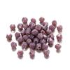 glass beads 30