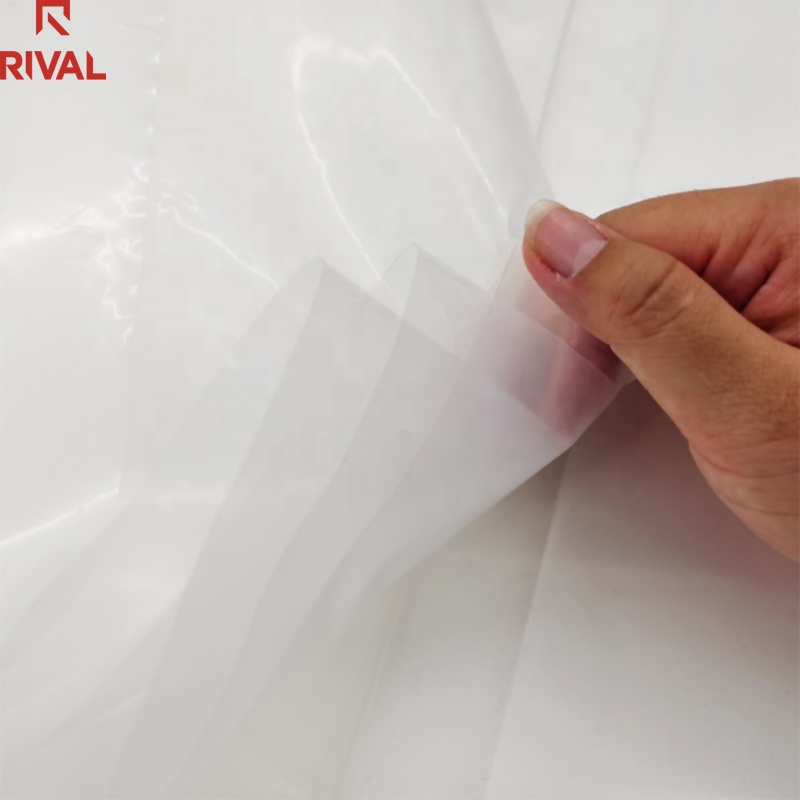 Принимаем индивидуальный заказ, оптовая продажа, Полиэтиленовая недорогая теплица с УФ пластиковой пленкой 200 микрон