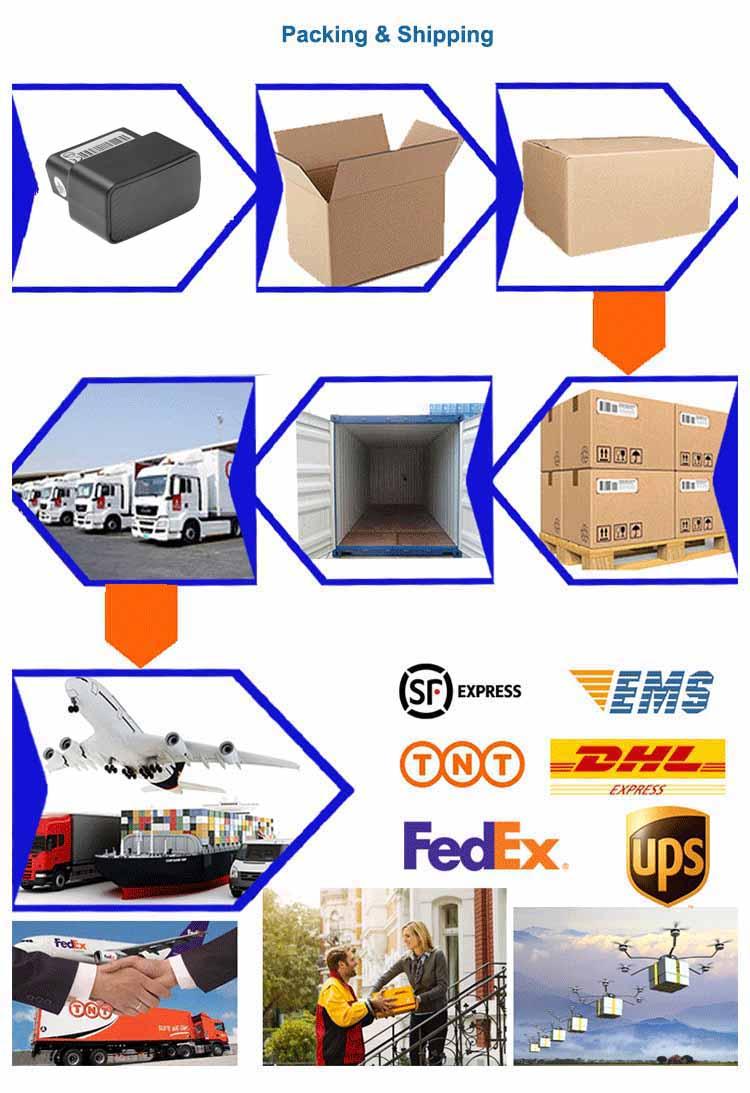 730 OBD PACKING Shipping.jpg