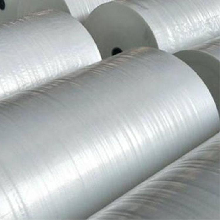 100% virgin material 140gsm hdpe woven fabric pe woven fabric tarpaulin fabric roll transparent pe tarps