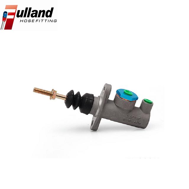 Новый тип тормозной муфты главный цилиндр 0,7 удаленный гидравлический ручной тормоз
