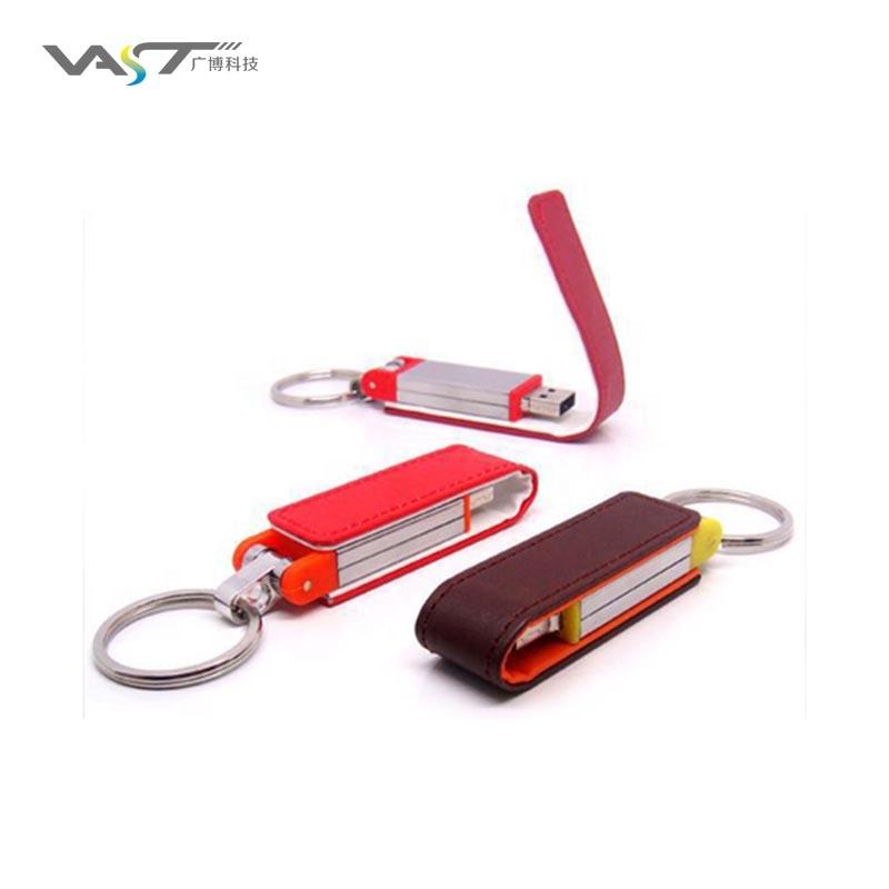 High quality OTG 2.0 USB flash drive 128gb pen drive 64gb 32gb 16gb pendrive External Storage Double Use Stick - USBSKY | USBSKY.NET