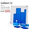 Caliborn 12