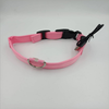 Pink -USB rechargeable
