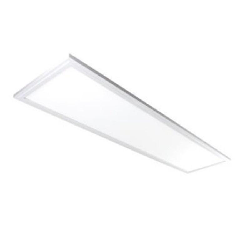 AC100-277v LED Flat Panel Light Lamp 1x4ft 36W Application Indoor Commercial Lighting