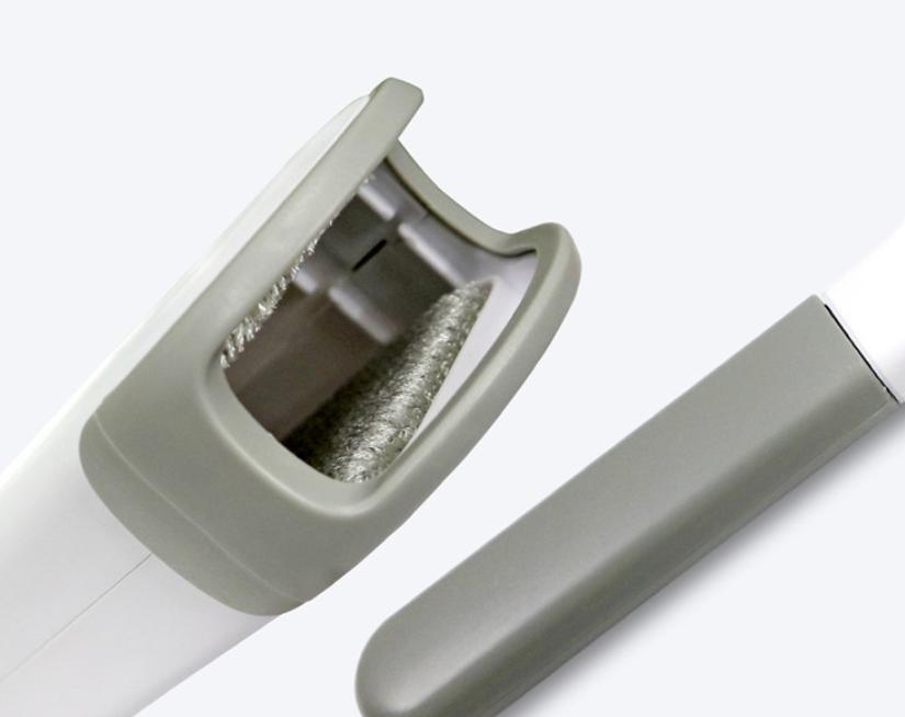 Оптовая продажа, Электростатическая щетка для чистки шерсти собак и домашних животных