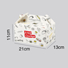 chicken box-50pcs