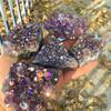 Arco Iris aura