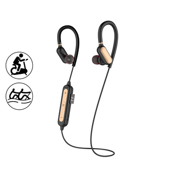 E13 In Ear Handsfree Super Bass Fm Radio Earpiece Micro Nano Earpiece Cheaper Earphone