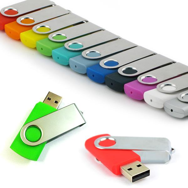 USB flash drive OTG high Speed drive 4GB 8GB 16GB 32GB 64GB external storage Micro USB Stick - USBSKY | USBSKY.NET