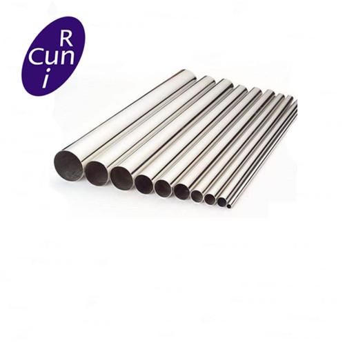 UNS No5500, никелевый сплав monel k500, трубка/труба, цена
