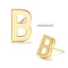 Gold(B)