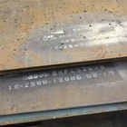 Steel Wear-resistant Steel Plate Sales NM400 Wear-resistant Plate Spot Large Inventory Of Wear-resistant Steel