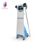 Cellulite Cavitation Newest Body Contouring Body Shaping Machine Cellulite Removal Rf Vacuum Roller Cavitation Slimming Machine