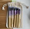 Bamboo 7pcs/set