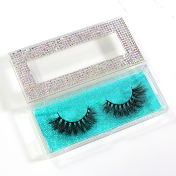 3D mink lashes private label creat my own brand cheap price false eyelashes