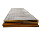 ASTM A283 Grade C Mild Steel sheet ASTM ASME A36 Steel Prices Plate