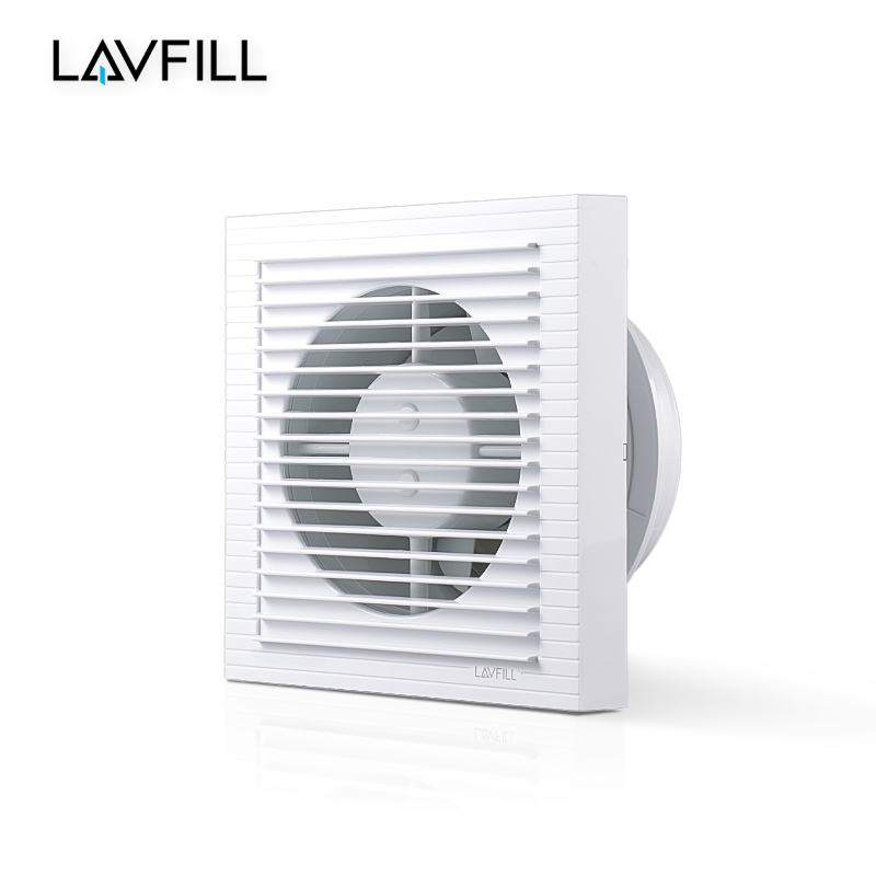 12v Exhaust Fan 150mm Wall Mounted Shutter Exhaust Fan View Exhaust Fans Specification Lavfill Oem Product Details From Wenzhou Yudong Electrical Appliance And Sanitary Ware Co Ltd On Alibaba Com