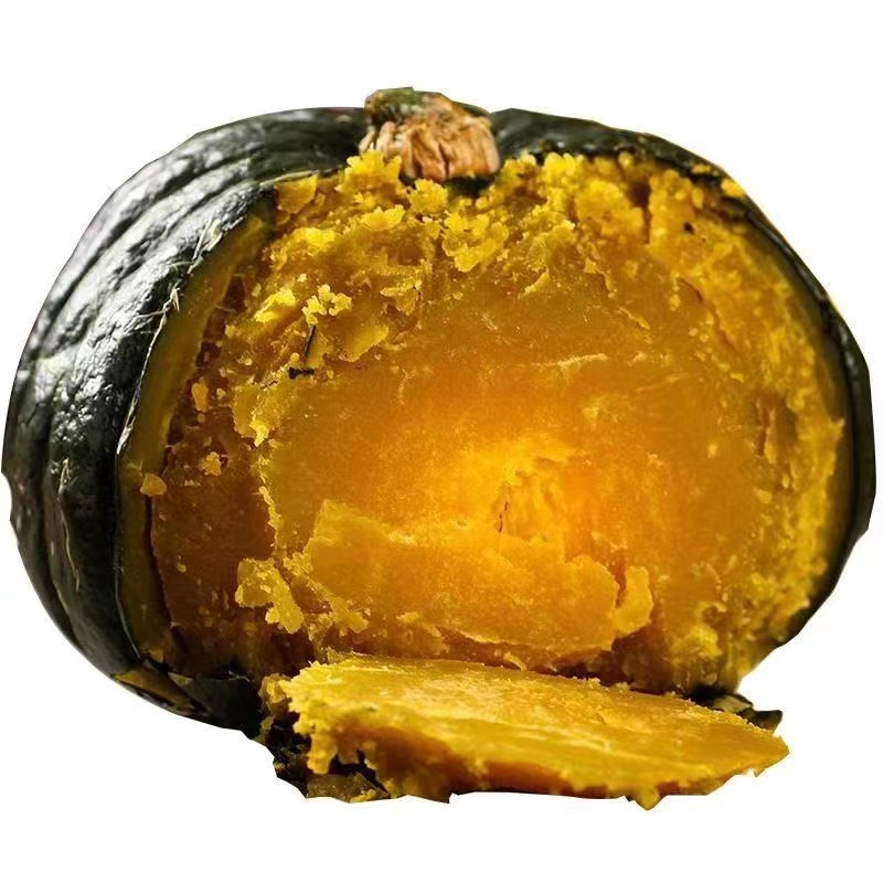 China fresh pumpkins for sale with factory direct sale price