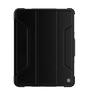 Voor iPad Pro11 2020