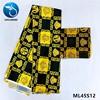 ML45S12