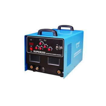 Attractive Price New Type Cheap Ac Dc Tig Welder Plasma