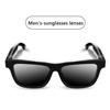 -Óculos De Sol dos homens