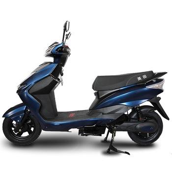 Недорогой внедорожник большого радиуса действия, Китай, CKD продукты, взрослые мотоциклы, скутеры, Электрический 1000 Вт, 1500 Вт, мотоскутер