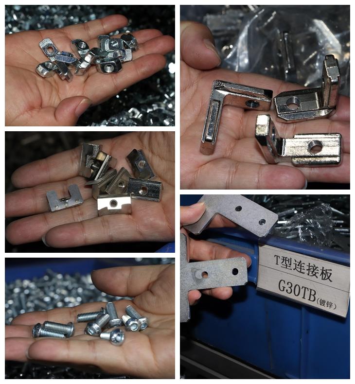 parts stock.jpg