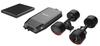 M5 Drive Kit(6. 0)