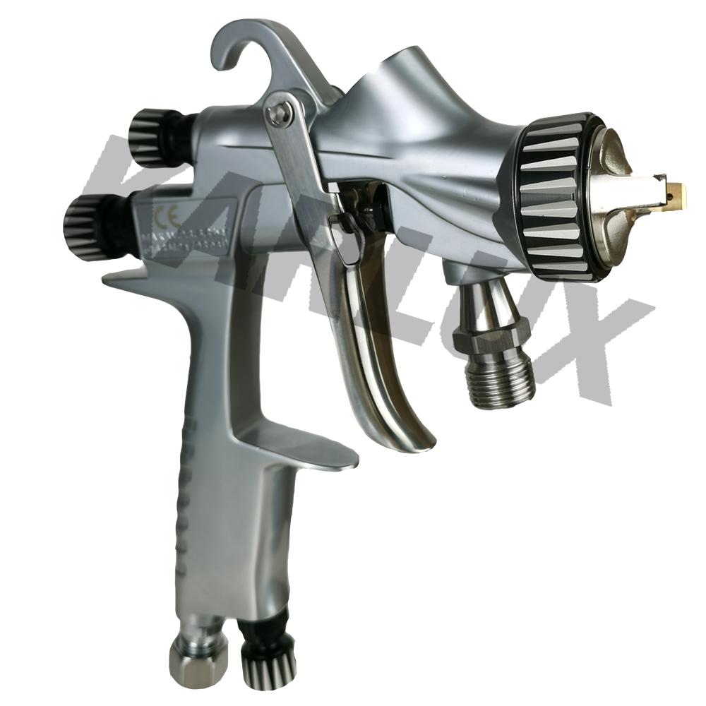 Пистолет-распылитель с соплом 1,3 мм