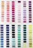 100 + color